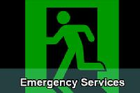 Emergency Locksmith service in Livermore, Ca