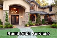 Residential Locksmith service in Livermore, Ca