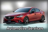 Mobile Automotive Locksmith service in Dublin, Ca